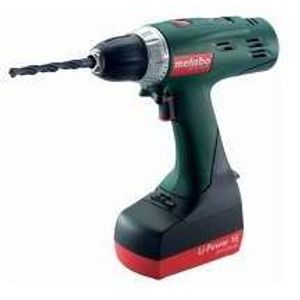 Image for Metabo Bsz 12 Impuls
