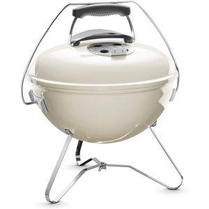 Image for Weber 1125004 Smokey Joe Premium