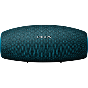 Image for Philips BT 6900A/00 blau