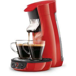 Image for Senseo HD7829-80 Viva Café Kaffeepadmaschine