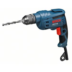 Image for Bosch Professional GBM 10 RE