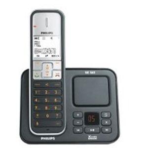 Image for Philips SE565 Analog-Telefon
