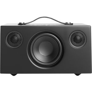 Image for Audio Pro Addon C5 Lautsprecher