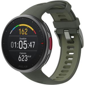 Image for Polar Vantage V2 Smartwatch GPS