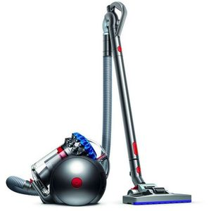 Image for Dyson Big Ball Up Top