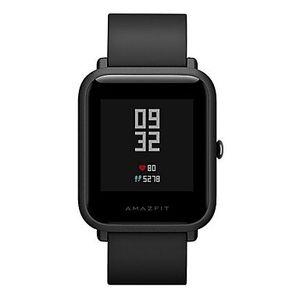 Image for Lemumu Xiaomi Huami Amazfit Bip Smart Watch Bip GPS Gloness Herzfrequenz 45 Tage Standby