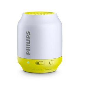 Image for Philips BT50L grau