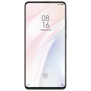 Image for Xiaomi Mi 9T Pro 128GB Pearl White Dual-SIM