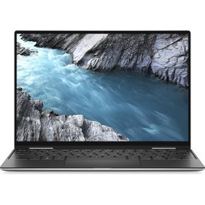Image for Dell XPS 13 9310 2in1 Evo 39CRM 13