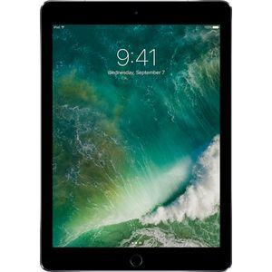 Image for Apple iPad PRO WI-FI + Cellular 12.9 128GB