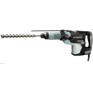 Image for Hitachi Bohrhammer DH52MEY 1500W - DH52MEY