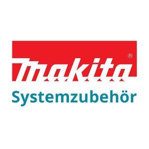 Image for Makita Motorwartung-Set 198438-2