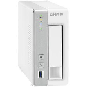 Image for QNAP TS-131
