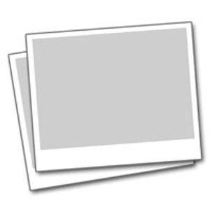 Image for Türdichtung 4-seitig
