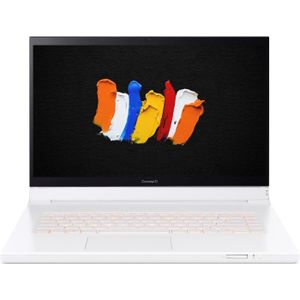 Image for Acer ConceptD 7 Ezel Pro CC715-71P-792B - Business-Laptop 15