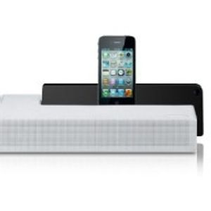 Image for LG ND 4520 Ipod Speaker Dock