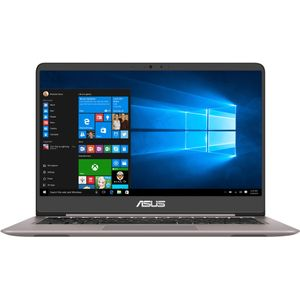 Image for Asus Zenbook UX410UA-GV013T