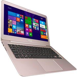 Image for Asus Zenbook UX305LA-FC013H