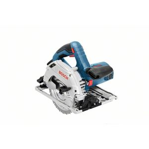 Image for Bosch GKS 55 GCE