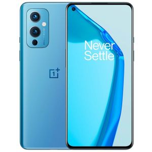 Image for OnePlus 9 5G Smartphone 16