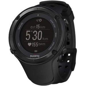 Image for Suunto Ambit2 GPS Fitness-Tracker Unisex