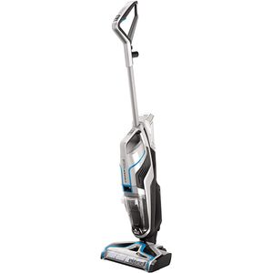 Image for Bissell 2582N CrossWave Cordless 3-in-1 Bodenreiniger