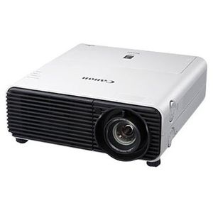Image for Canon Xeed Wux450