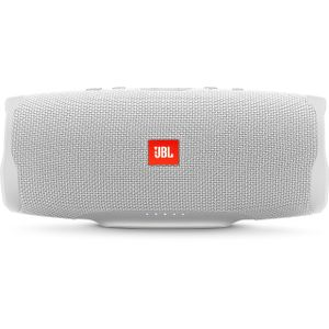 Image for JBL Charge 4 Bluetooth-Lautsprecher