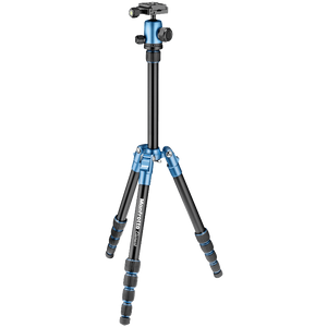 Image for Manfrotto Element Traveller Small