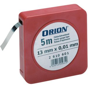 Image for Orion Fühlerlehrenband 0