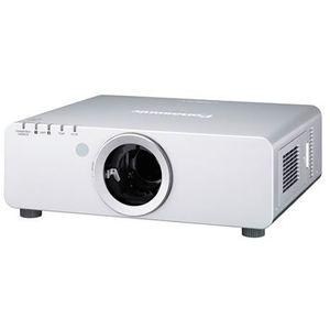 Image for Panasonic PT-D6000ELS Business-Beamer