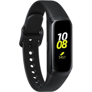 Image for Samsung Galaxy Fit 2019 Fitness-Tracker Unisex