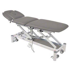 Image for Sport-Tec Therapieliege Massagebank Massageliege Smart ST5 DS mit Radhebesystem