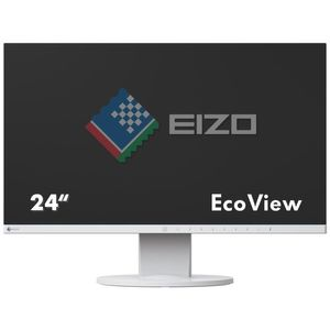 Image for Eizo FlexScan EV2450