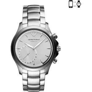 Image for Emporio Armani Connected ART3011 Hybrid-Smartwatch Unisex