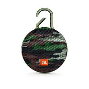 Image for JBL Clip 3 Camouflage BT Lautsprecher