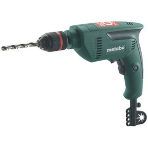 Image for Metabo BE 561