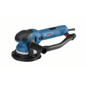 Image for Bosch Professional Exzenterschleifer GET 75-150
