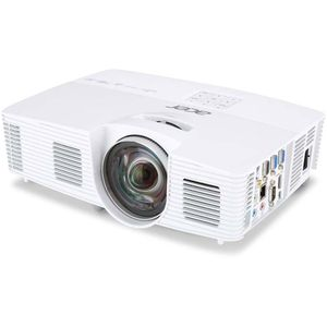 Image for Acer S1283HNE Business-Beamer