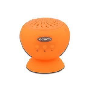 Image for Ednet Sticky Speaker