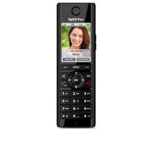 Image for AVM FRITZ!Fon C5 DECT-Komforttelefon