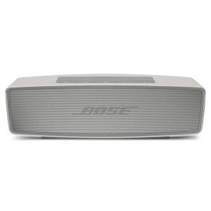 Image for Bose Soundlink MINI II Bluetooth-Lautsprecher mit Mikrofon