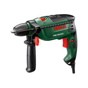 Image for Bosch PSB 750 RCE