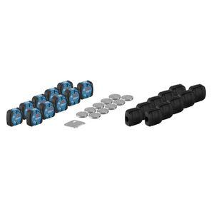 Image for Bosch Professional TrackMyTools Upgrade-Kit Kabel GCC 30-4