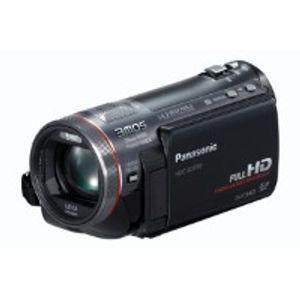 Image for Panasonic HDC-SD700