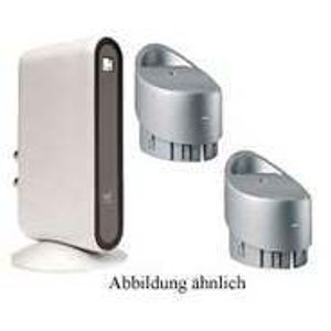 Image for GP Acoustics 5000 Wireless Surround-System
