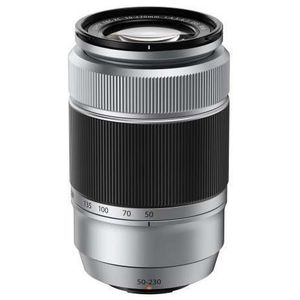 Image for Fujifilm 50-230 mm f/4