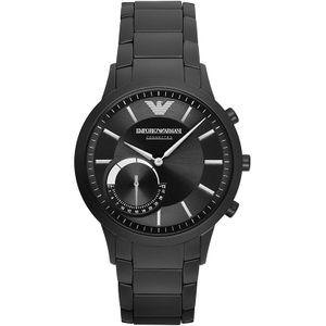 Image for Emporio Armani Smartwatch ART3001