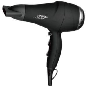 Image for Howell GAL-122522 Profi-Haartrockner 2000 Watt