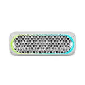 Image for Sony SRS-XB30 Tragbarer Lautsprecher